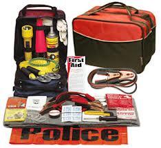emergency-kit