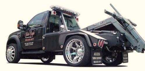 cool tow truck 1 full all county auto towing